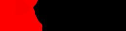 Derimaksan | Deri Makinaları Fabrikası