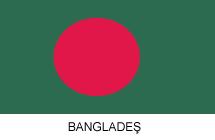 Bangladeş