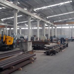 derimaksan-fabrika11