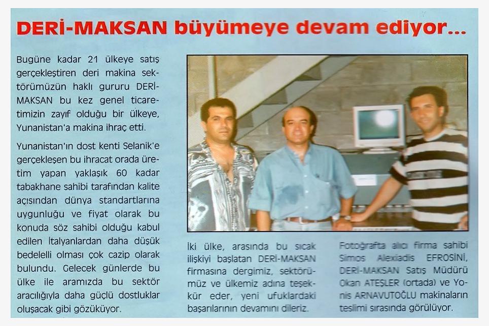 derimaksan-gazete