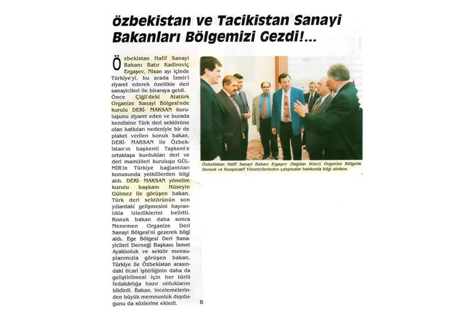 ozbekistan-tacikistan