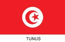 Tunus