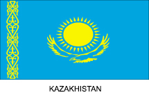 Kazakhistan