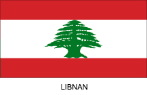 Libnan