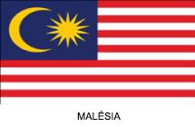 Malésia