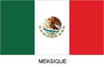 Meksique