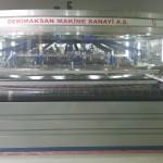 Ekolojik-Sulu-Sistem-Deri-Boyama-Makinesi-1