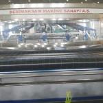 Ekolojik-Sulu-Sistem-Deri-Boyama-Makinesi-4